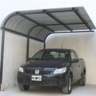 techos para garage